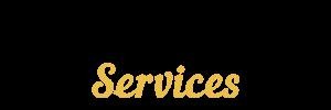 Harris Business Services